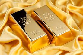 تحلیل فعالین حرفه ای بازار جهانی از تغییرات قیمت انس طلای جهانی چیست؟