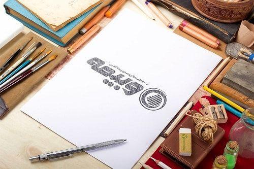 «وبیمه» تقسیم سود 100 ریالی می کند