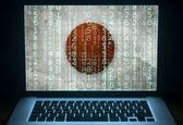 طراحی ویروس برای مقابله با حملات سایبری  برای اولین بار
