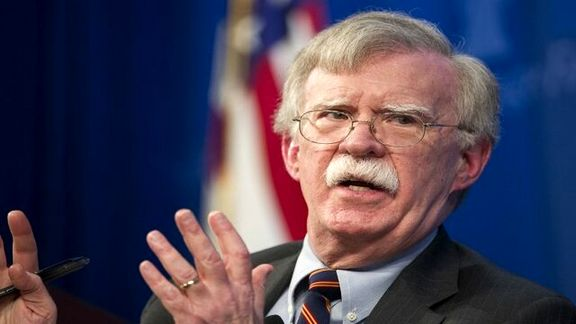 واکنش کاخ سفید نسبت به سفر مدیرکل سازمان انرژی اتمی به تهران