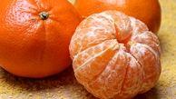 قیمت نارنگی به 30 هزار تومان رسید