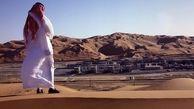 آیا کاهش تولید نفت توسط اوپک در سال 2021 تمدید می شود؟