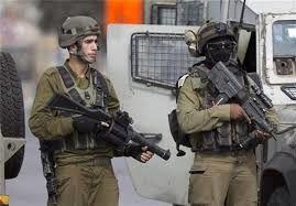 اسرائیل از هدف قرار دادن مقرهای مهم سوریه خبر داد