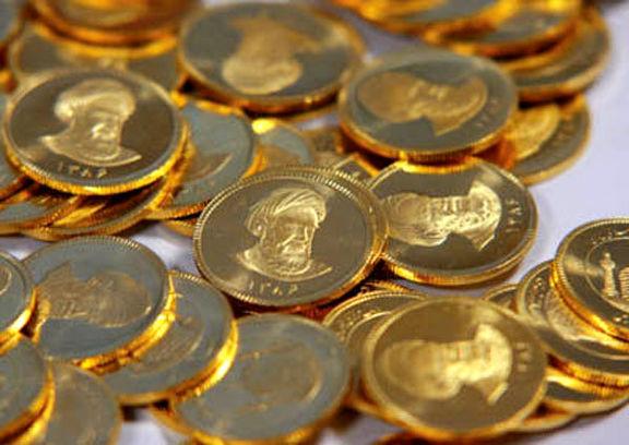 قرارداد اختیار معامله سکه طلا از 27 دیماه در بورس کالا دادوستد خواهد شد