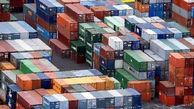 ورود بیش از  ۹ میلیون تن کالای اساسی به کشور