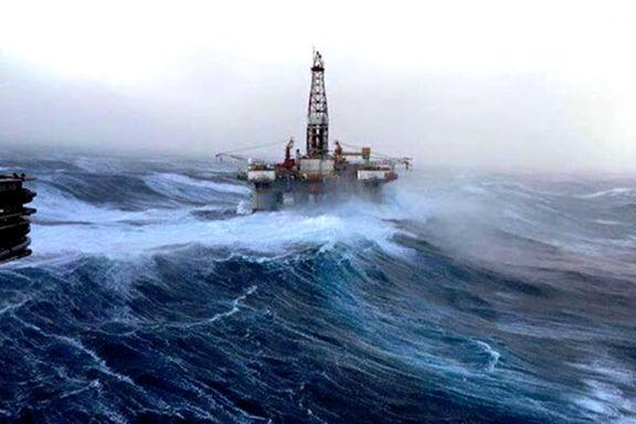در یک هفته گذشته قیمت نفت 10 درصد افزایش یافته است