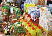 سهمیه اقلام اساسی تهران برای ماه مبارک رمضان مشخص شد/قیمت خرما با افزایش 20 درصدی همراه است