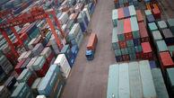 کاهش 15درصدی صادرات کرهجنوبی از آغاز سال 2021