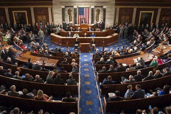 چهار نفر از وکلای ترامپ به مجلس آمریکا احضار شدند