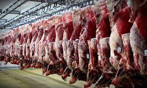 برای ارز دولتی که به گوشت تعلق می گرفت چه اتفاقی افتاد؟