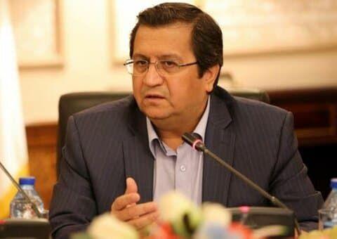 تامین 32 میلیارد دلار ارز برای واردات توسط بانک مرکزی و صادرکنندگان