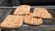 افزایش 50 درصدی قیمت نان در کرج