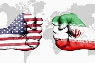 آمریکا پنج عضو شورای نگهبان را تحریم کرد