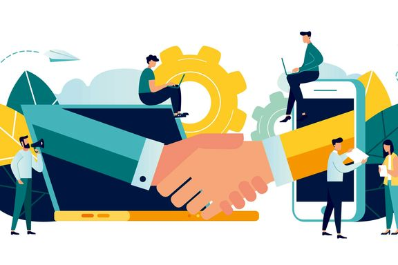بازار توافقی چیست و چه تفاوتی با بازار پایه فرابورس دارد؟