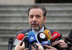 رئیس دفتر دولت: در مسائل مجلس دخالتی نخواهیم داشت