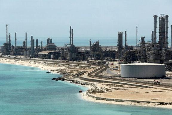 افت قیمت نفت خام/ برنت ۷۹ دلاری شد