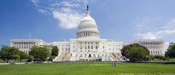اقدامات اولیه کنگره آمریکا باعث تعطیلی دولت آمریکا شد