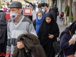 نمی توان شرایط قرنطینه ایران را با کشورهای دیگر مقایسه کرد