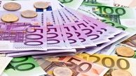 نرخ ۴۷ ارز بانکی در 27 تیر + جدول