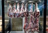 تولید گوشت قرمز در ماه فروردین 2 درصد افزایش یافت