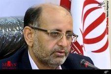 قتل جنجالی در بوشهر با اسلحه کلت / قاتل با سرعت غیرمجاز خودرو واژگون میشود