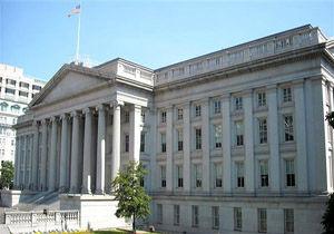 دخالت آمریکا در کانال مالی اینستکس