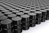 هر بشکه نفت برنت به ۵۳ دلار و ۹۷ سنت رسید