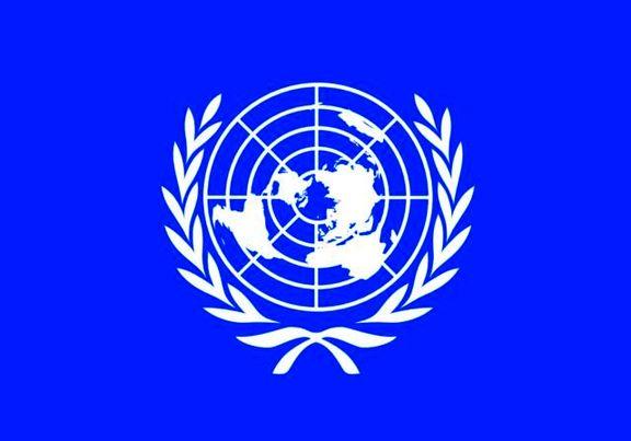 لیبی دیگر مرکز مهاجرت نخواهد داشت