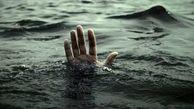 غرق شدن یک پدر و دختر تهرانی در سواحل رامسر
