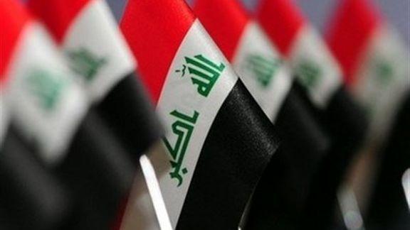 کمیته 7 نفره برای تعیین نخستوزیر تشکیل شد