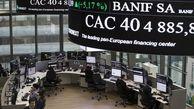 سهام اروپا روز سختی را پشت سر گذاشت