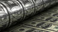 پس دادن اوراق دلاری چین /چین دلار هارا نمی خواهد
