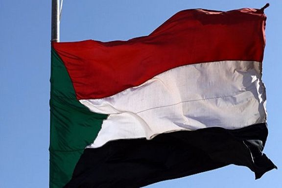 قطع سراسری برق در سودان