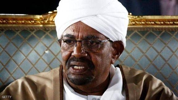 عمر البشیر اعتراف کرد / دادستان با رسیدگی به کودتای البشیر در سال 1989 موافقت کرد