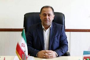 کارمندان ادارات تهران همچنان برای جلوگیری از شیوع کرونا دورکار می مانند