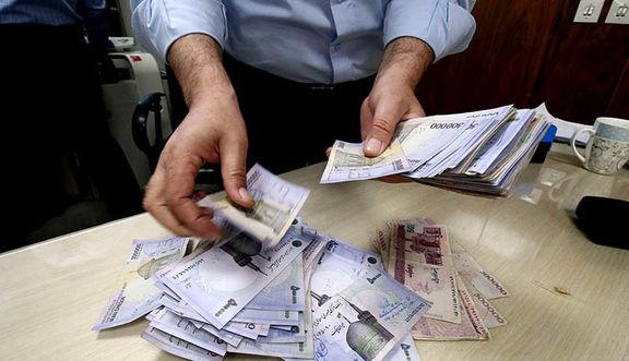 افزایش تعداد پایه های مالیاتی و محدودیت افزایش حقوق کارمندان در ۱۴۰۰