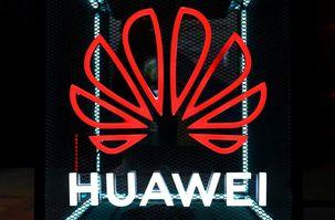 هوآوی رکورد سرعت دانلود ۳.۶۷ گیگابیت در ثانیه را زد