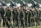 اختلاف میان آلمان و آمریکا اینبار بر سر سوریه