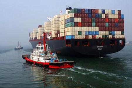 رشد صادرات ژاپن کند شد/ کاهش تقاضا برای کالاهای ژاپنی