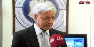 تعداد 2100 نفر برای انتخابات پارلمانی سوریه ثبت نام کردند