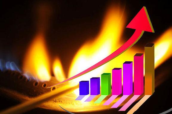 راهکارهای کاهش مصرف برق در پنج استان پرمصرف تدوین می شود