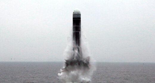 کره شمالی درباره طرح مساله آزمایشهای موشکی به آمریکا هشدار داد