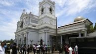 روند رشد سریعتر گردشگری سریلانکا پس از حادثه بمبگذاری