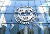 تایید نشدن بسته محرک مالی بایدن، جای نگرانی ندارد