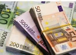 نرخ ۴۷ ارز بین بانکی در ۲۰ دی ماه ۹۷