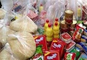 توزیع دومین بسته حمایتی توسط دولت تا قبل از عید