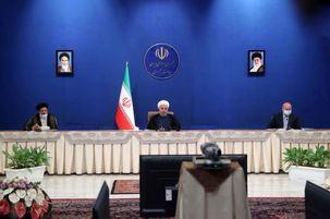 جزئیات جدیدی از طرح گشایش اقتصادی دولت رونمایی شد