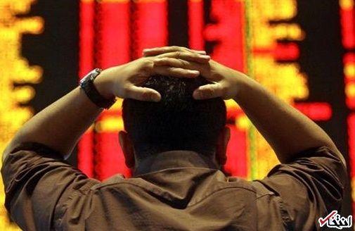 پس از کاهش ارزش یوآن بازارهای آسیایی عقب نشینی کردند
