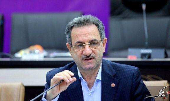 استاندار تهران از  احتمال تعطیلی هفته آینده در پایتخت خبر داد