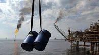 دولت در لایحه بودجه اصلاحی هم به صادرات 2.3 میلیون بشکه نفت اصرار دارد